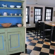 365 days of a happy home u2014 mjg interiors