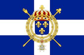 french navy assassin u0027s creed wiki fandom powered by wikia
