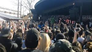 stage black friday sale tyler the creator u0027s sxsw