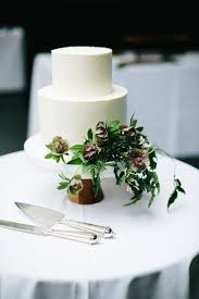 267 best outdoor garden wedding ideas images on pinterest