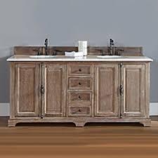 Bathroom Cabinets Bed Bath And Beyond Bathroom Vanities Bed Bath U0026 Beyond