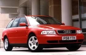 audi a4 avant automatic 1999 audi a4 avant 1 8t automatic b5 specifications carbon