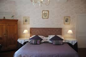 chambres hotes bayeux hotel de sainte croix chambre d hôtes bayeux