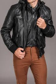 hooded motorcycle jacket 15 best collegefashionista button it up images on pinterest