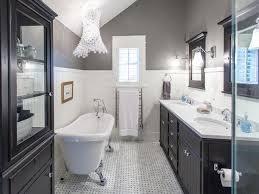 Black Vanity Bathroom Ideas by 159 Best Bathrooms Images On Pinterest Room Master Bathrooms