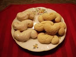 s cookies italian s cookies by diane lovetobake