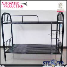 Prison Bunk Beds Prison Bunk Bed Dubai Bunk Bed With Safe Ladder Protective