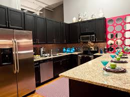 Kitchen Cabinets Small Kitchen Small Kitchen Cabinets Pictures Ideas U0026 Tips From Hgtv Hgtv