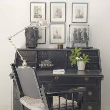 decorating older homes affordable best images about home