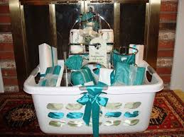 bathroom basket ideas wedding reception bathroom basket poem ideas house design