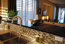 Price For Corian Countertops Phoenix Granite Countertops Scottsdale Chandler Mesa Glendale