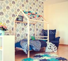 toddler bed house bed tent bed wooden house wood house