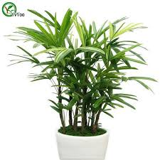 Desk Plant Compare Prices On Very Small Desk Online Shopping Buy Low Price