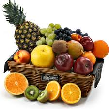 fresh fruit delivery fresh fruit delivery fruit pictures