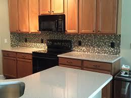 kitchen quartz countertops and backsplash barginer com u003d wide
