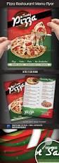 150 best food menu templates designs images on pinterest menu