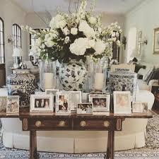 Family Room Decor Ideas LightandwiregalleryCom - Decorating your family room