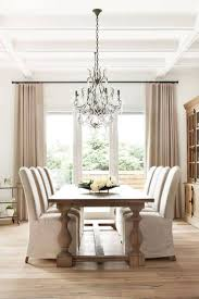 dining room discount chandeliers lantern light fixtures for