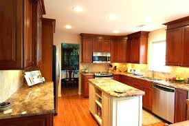 build kitchen island build a kitchen island phaserle com