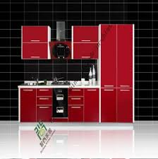 Best Price Kitchen Cabinets Cost Of New Kitchen Cabinets