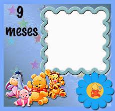 winnie the pooh photo album winnie the pooh album de fotos primer año decoraciones