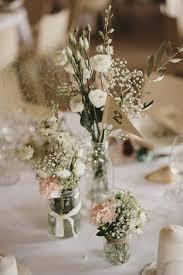 numero table mariage diy mariage des fanions pour les numéros de table rue rivard