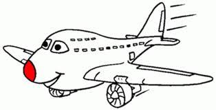 how to draw a cartoon airplane roadrunnersae
