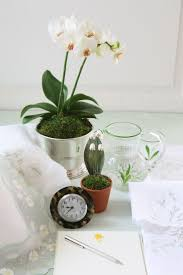 511 best bedroom in style interior design inspirations u0026 ideas