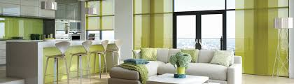 home val hever blinds