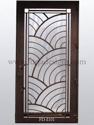 Exciting Door Grill Design Catalogue Pdf Ideas house
