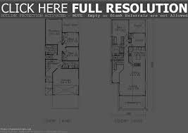 home plans narrow lot baby nursery home plans narrow lot narrow lot home plans with