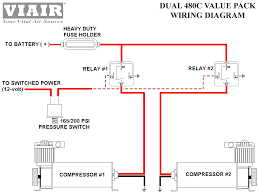 garage wiring diagram on garage images free download wiring