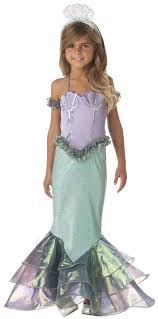Baby Mermaid Halloween Costume 25 Mermaid Costume Kids Ideas Mermaid