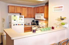 Kitchen Designs Photo Gallery by Bierman Place Apartments In Minneapolis Mn Photo Gallery