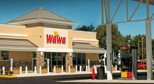 wawa to open store with inside seating convenience store news