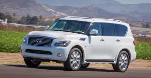infiniti jeep interior suv suv wonderful infiniti suv qx infiniti qx80 signature 4dr