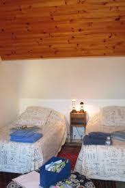 chambres d hotes tregastel chambre d hôte pour 2 4 pers bleu marine à trégastel proche de la