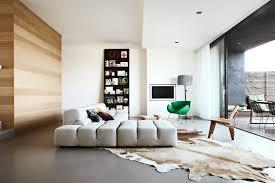 best of interior design inspiration board maker