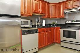 d d cabinets manchester nh wall street tower manchester nh apartment finder