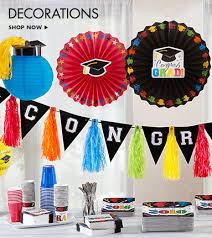 graduation decorations ideas graduation party supplies 2015 graduation decorations party