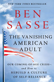 the vanishing american our coming of age crisis and how to