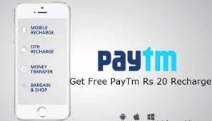 pay half while booking paytm movie tickets cashback offers