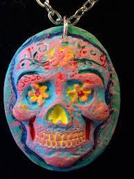 dia de los muertos sugar skulls day of the dead sugar skull calavera dia de los muertos skull