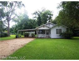 The Cottage Alexandria La by 6222 Masonic Dr Alexandria La 71301 Rentals Alexandria La
