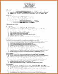 Advertising Resume Templates Cool Advertising Resume 62 For Free Resume Templates With