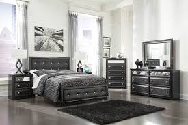 Mirrored Bedroom Furniture Rooms To Go Bedroom Sets Furniture To Go