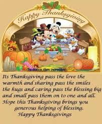 disney thanksgiving clipart free free disney thanksgiving clipart