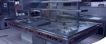 equipement cuisine professionnel capic fabricant de matériel de cuisine professionnel