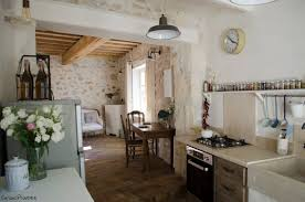 provence home decor beautiful with provence home decor stunning