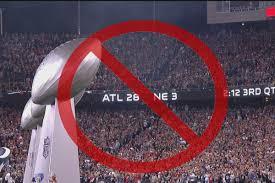 Chiefs Broncos Meme - patriots vs chiefs new england s loss should be the end of 28 3